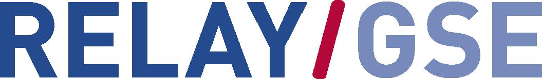 Relay Graduate School of Education icon
