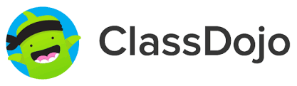 ClassDojo.png#asset:832