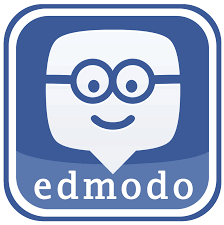 Edmodo.png#asset:239
