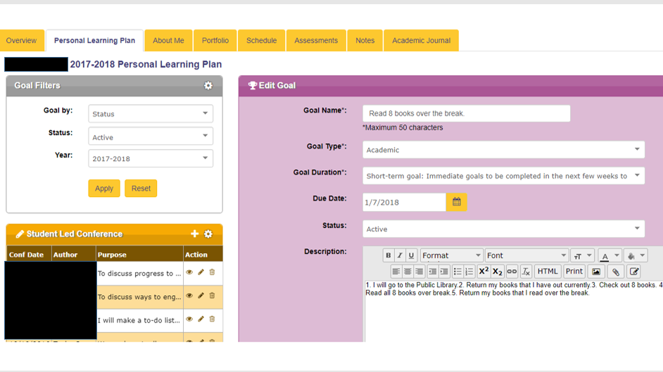 Locust-Grove-Learner-Profile-Goal-Setting.png#asset:4929