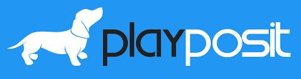 Playposit.png#asset:695