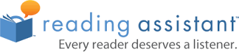 Reading-Assistant.png#asset:244
