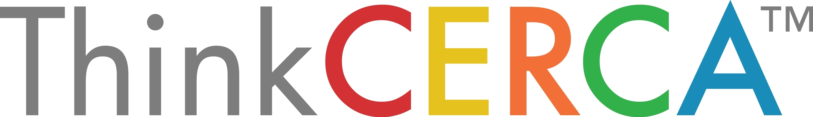 ThinkCERCA_Logo.jpg#asset:243