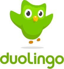 duolingo.png#asset:1311