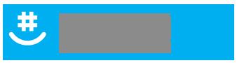groupie logo
