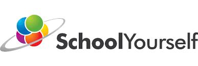 schoolyourself.png#asset:1135