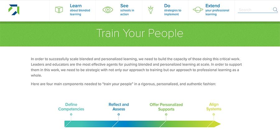 TrainYourPeople_ss.jpg#asset:6375