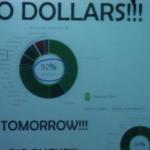 Class Dojo Dollars icon