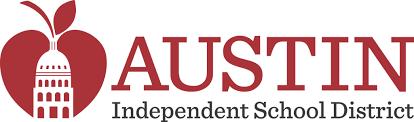 Austin ISD icon