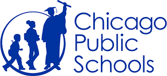 Chicago Public Schools icon