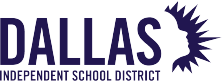 Dallas Independent School District icon