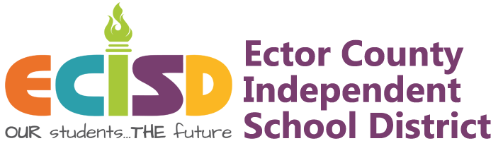 Ector Country Independent School District icon