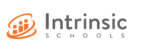 Intrinsic Schools icon
