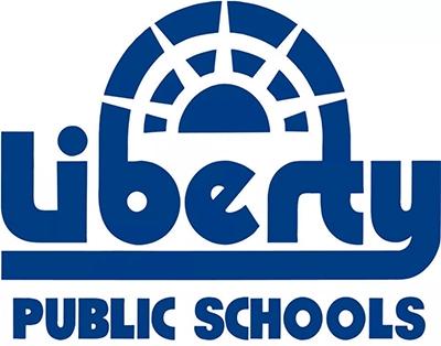 Liberty Public Schools icon