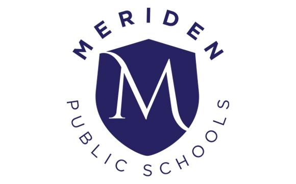 Meriden Public Schools icon