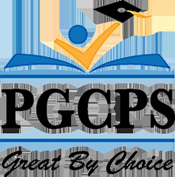 Prince George's County Public Schools icon