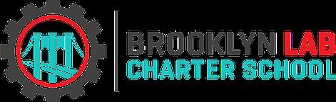 Brooklyn Lab Charter School icon