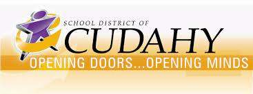 School District of Cudahy icon