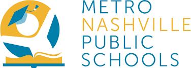 Metro Nashville Public Schools icon