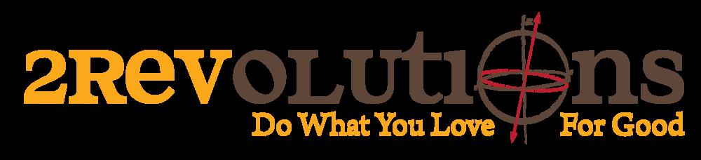 2Revolutions icon