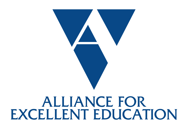 Alliance for Excellent Education icon