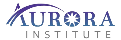 Aurora Institute icon