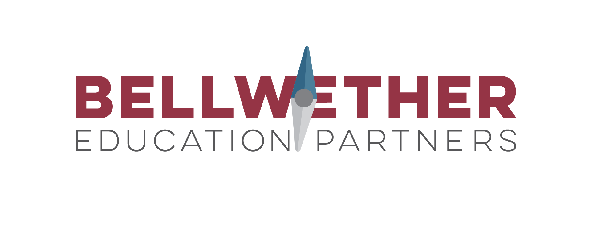 Bellwether Education Partners icon