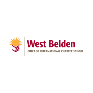 CICS West Belden icon