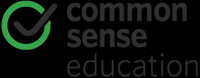 Common Sense Education icon