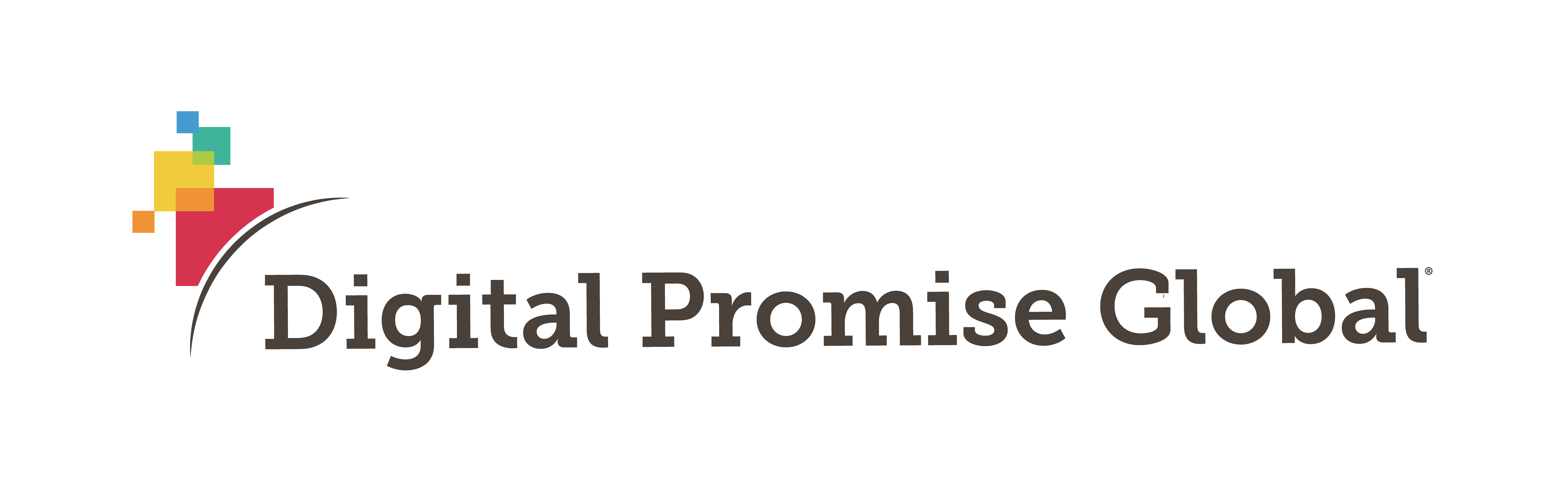 Digital Promise Global icon