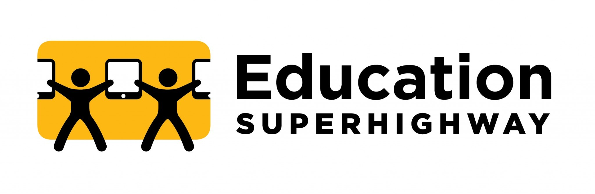 EducationSuperHighway icon