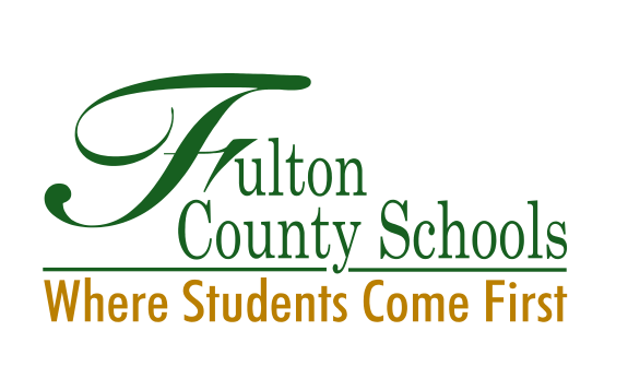 Fulton County Schools icon