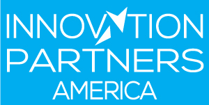 Innovation Partners icon