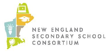 New England Secondary School Consortium icon