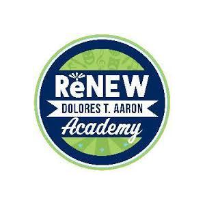 ReNEW DTA Academy icon