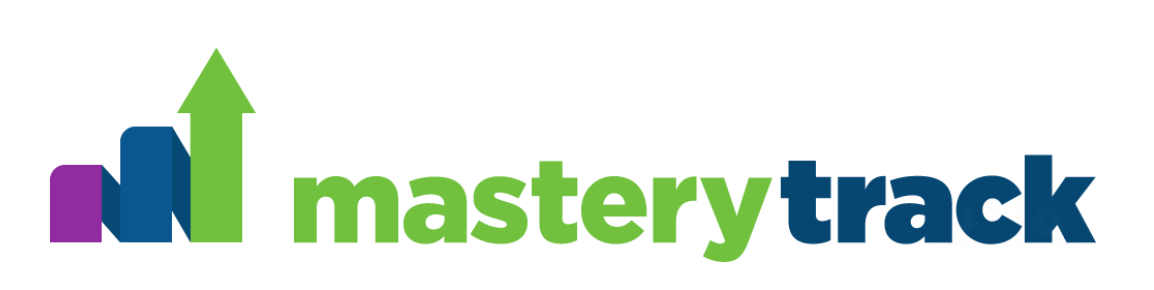 MasteryTrack icon