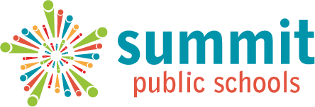 Summit Public Schools icon