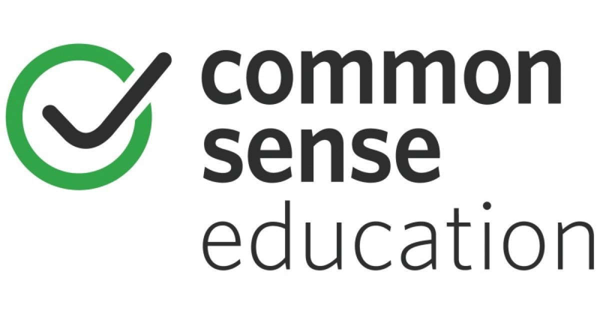 Advice: Common Sense Education | Blended & Personalized Learning ...