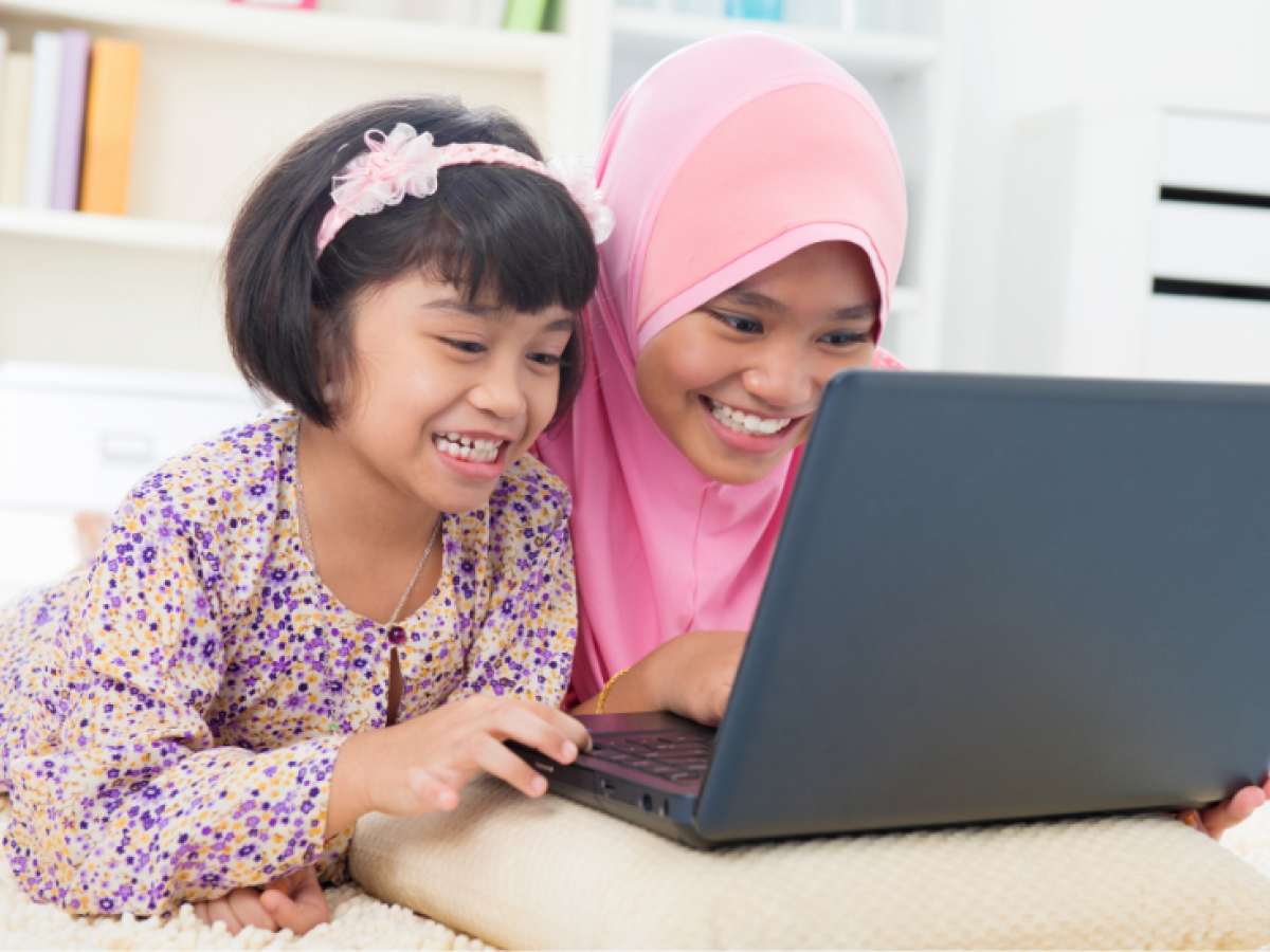 Building Multilingual Systems of Support and Engagement for Parents