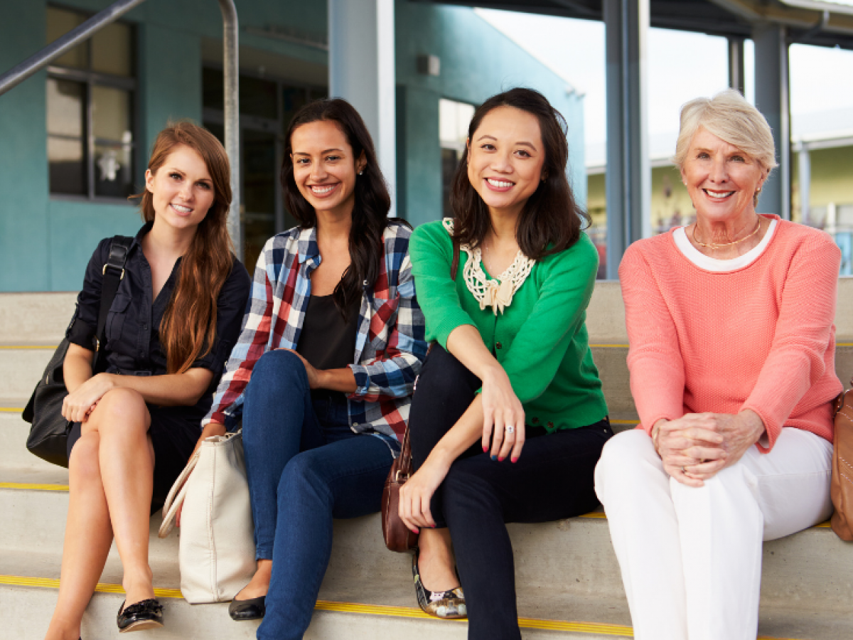 Interdisciplinary Learning Through Teacher Teams