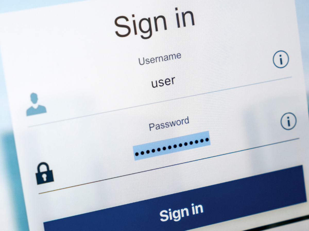 Single Sign on for Multiple Digital Learning Platforms